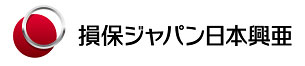損保ジャパン日本興亜のページへ
