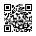 2020ガス展QRコード