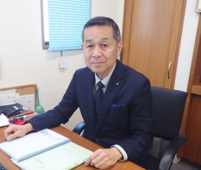 静岡資材株式会社